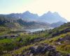 Повече от 160 млн. евро помощ за фермерите в Норвегия