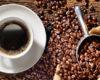 Пътеводител в купуването на добрата кафе машина
