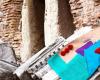 """Над 30 проекта от изминалата година показва второто издание на изложбата  """"Преглед на българския дизайн"""""""